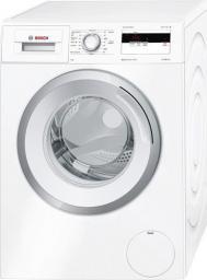 Pralka Bosch WAN20040PL