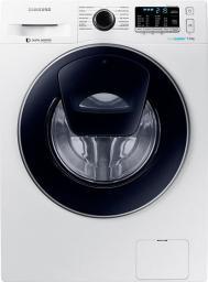Pralka Samsung Pralka Samsung WW70K5210UW