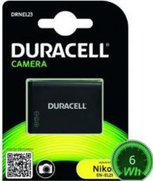 Akumulator Duracell DRNEL23