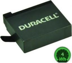 Akumulator Duracell do GoPro Hero 4 (DRGOPROH4)