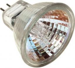 Xavax żarówka halogenowa MR11, 20W, GU4 (001124330000)