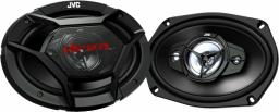 Głośnik samochodowy JVC CS-DR6940