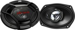 Głośnik samochodowy JVC CS-DR6930
