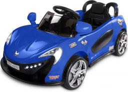 Caretero AERO BLUE TOYZ