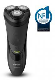 Golarka Philips S3110/06