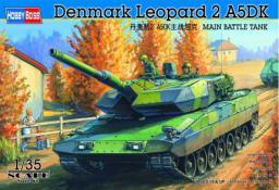 Hobby Boss Danish Leopard 2 A5DK Tank (82405)