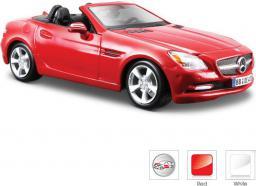 Maisto Mercedes Benz SLKClass - 31206