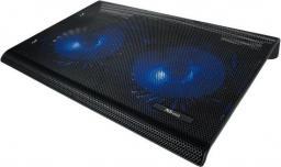 Podstawka chłodząca Trust Azul Laptop Cooling Stand (20104)