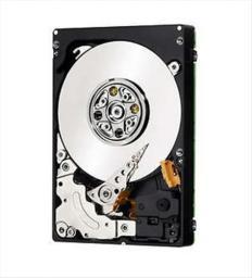 """Dysk serwerowy Fujitsu 600GB 2.5"""" 10000 SAS-3 (S26361-F5551-L160)"""