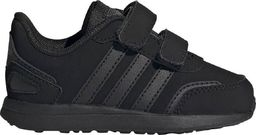 Adidas Performance BUTY DZIECIĘCE FW9312 27 VS SWITCH 3 I 23