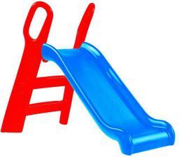 Big Mała zjeżdzalnia Baby-Slide 800056704