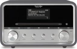 Radio Technisat DigitRadio 580 antracyt - (0000/4977)