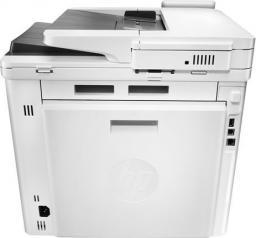 Urządzenie wielofunkcyjne HP Color LaserJet Pro M377dw (M5H23A)