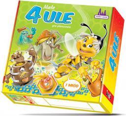 Jawa Gra 4 Małe Ule (2851)