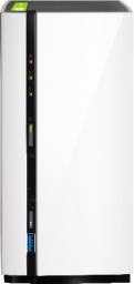 Serwer plików Qnap TS-228