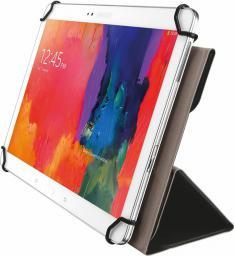 Etui do tabletu Trust Aexxo Universal Folio Case (21068)
