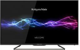 "Telewizor Kruger&Matz 32"" KM0232"