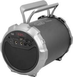 Głośnik Trevi XF300