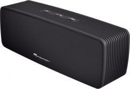 Głośnik Tracer Powerbox Bluetooth (TRAGLO45454)