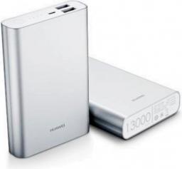 Powerbank Huawei AP007, 13000mAh (2451679) (MO-HW-P500)