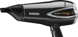 Suszarka do włosów BaByliss D342E