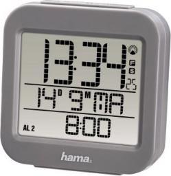Hama RC130 SZARY 001362420000
