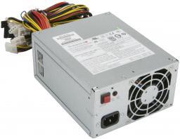 Zasilacz SuperMicro 865W (PWS-865-PQ)