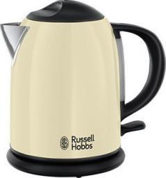 Czajnik Russell Hobbs Colours Cream 20194-70