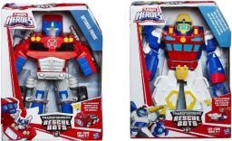Hasbro Transformers Megabot B6579