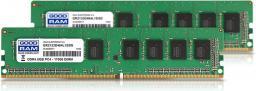 Pamięć GoodRam DDR4, 16GB,2133MHz, CL15 (GR2133D464L15S/16GDC)