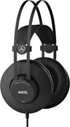 Słuchawki AKG K52