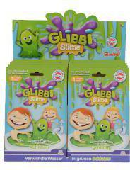 Simba Glibbi Slime Niebieski 13X20X4 - 1059546660