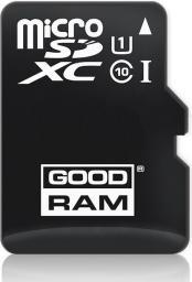 Karta MicroSD GoodRam 128GB (M1AA-1280R11)