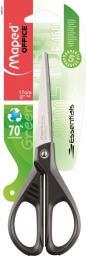 Meped Nożyczki ekologiczne 17cm (3154144680103)