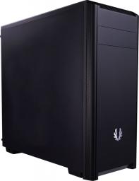 Obudowa BitFenix Nova (GECK-366)