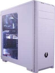 Obudowa BitFenix Nova (GECK-369)