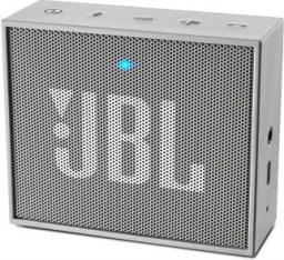 Głośnik JBL GO Szary