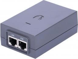 Ubiquiti POE-24 Gigabit Ethernet adapter for AF5X PoE - 24V, 1A, 24W (POE-24-AF5X)