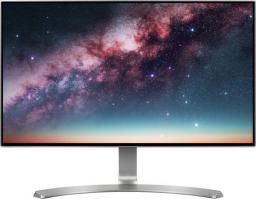 Monitor LG 24MP88HV-S