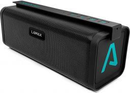Głośnik Lamax Beat Street ST-1