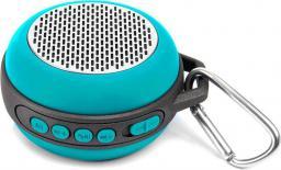Głośnik Lamax Beat Sphere SP-1