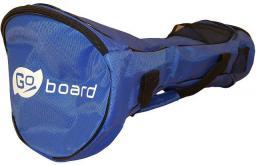 """Go Board GoBoard Torba 6.5"""" niebieska (GB-BAG6.5-BLU)"""