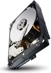 """Dysk serwerowy Seagate Enterprise Capacity 10TB 3.5"""" 7200 SATA III (ST10000NM0016)"""