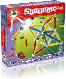 Plastwood Supermag Maxi Classic 44 el. (0102)