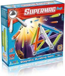 Plastwood Supermag Maxi Neon 44 el. (0115)