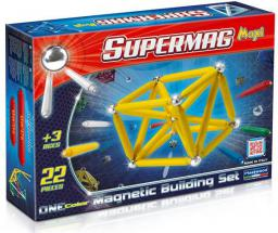 Plastwood Supermag Maxi One Color 22 el. (0121)