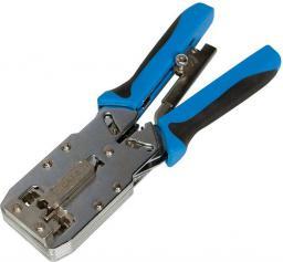 LogiLink Multi narzędzie do zaciskania kabli - WZ0035