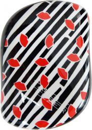 Tangle Teezer Szczotka do włosów Compact Styler Lulu Guinness