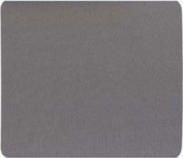 Podkładka InLine 250x220x6mm szara (55455A)
