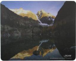"""Podkładka InLine Eco friendly Foto"""" Mountain Lake""""  (55472F)"""